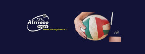 volley_header_blu