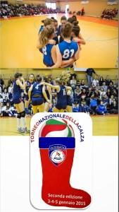 valdimagra-volley-torneo-della-calza 2015