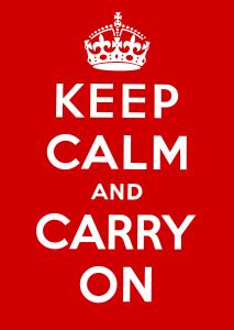 keep-calm-storia-video