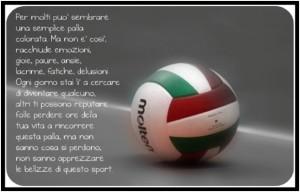 la-pallavolo-in-una-definizione