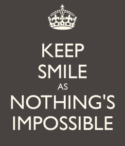 keep-smile-as-nothing-s-impossible