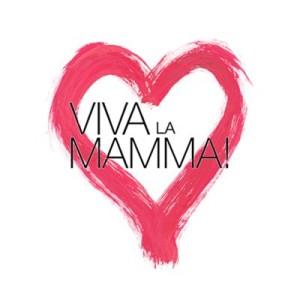 viva-la-mamma-news