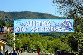 gio-22