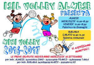 locandina-mini-volley-2017