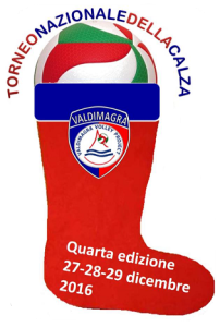 torneo-della-calza-2016-2017