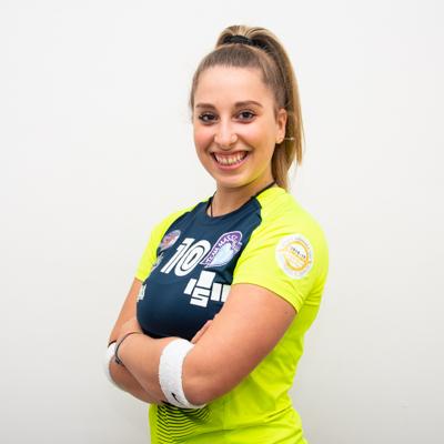 Alessia Siciliano