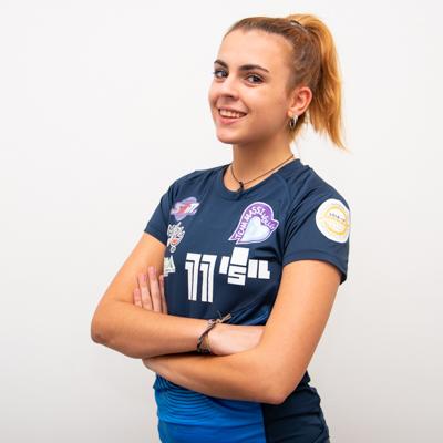 Elena Terragno