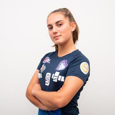 Giulia Maria Riva