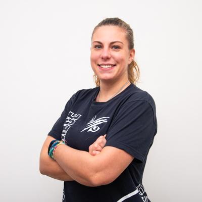Sara Rinaldi