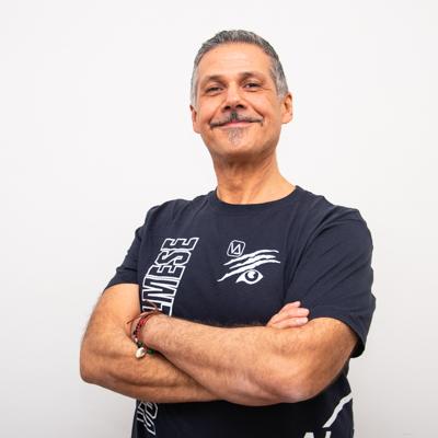 Gianni Scavazza
