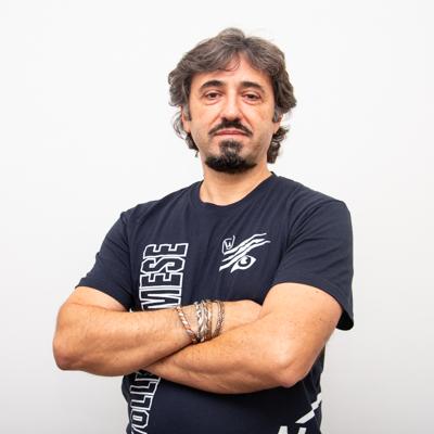 Piero Ramat