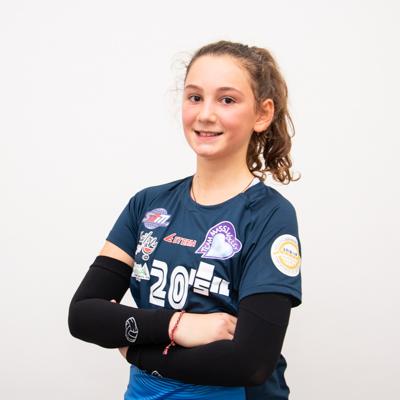 Lisa Gobbo