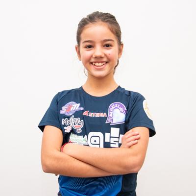 Sofia Garavoglia