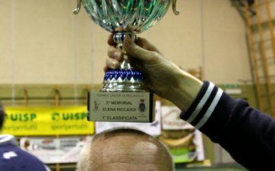 Grave lutto nel mondo del Volley locale almesino.       Ciao Franco… Ci mancherai tantissimo!